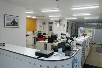 山梨 甲府HC-03