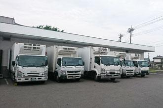 山梨 甲府HC-04