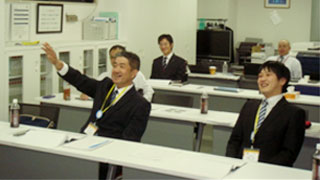 初任運転者研修03