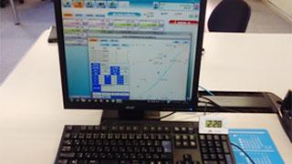 ◆デジタルタコグラフ2