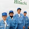 神奈川 横浜第二HC